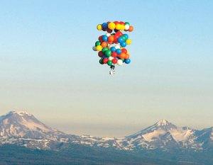 balloons_450x350-1